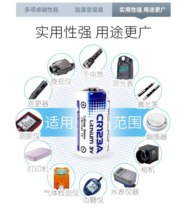 锂锰电池CR123A.jpg