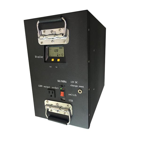 ICR-25.6V-10Ah-铁壳-带显示屏.jpg